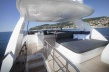 Flybridge PRINCESS 72MY - Photo du bateau